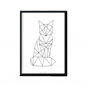 """Fox (II)"" 