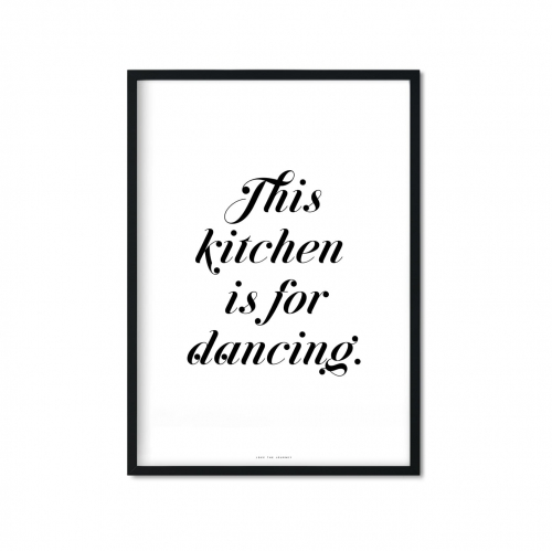 [328] This kitchen is for dancing.jpg