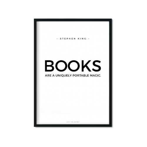 [[253] BOOKS.png