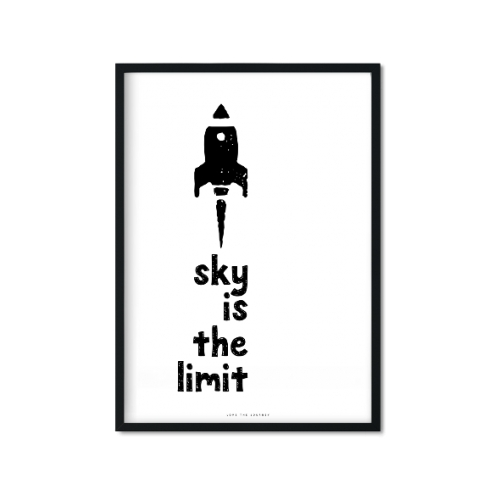 [[080] sky is the limit.png