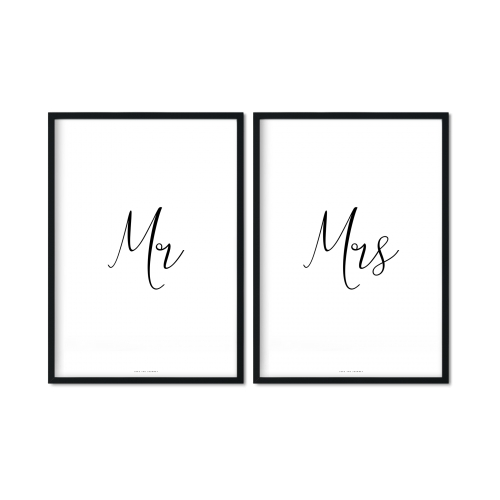 [110] Mr & Mrs (III).png
