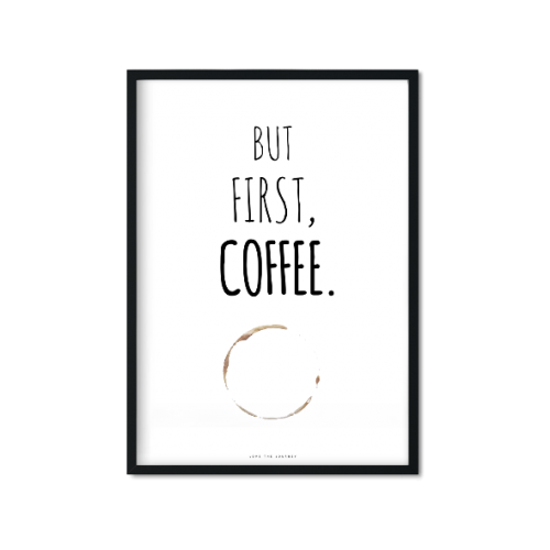 [[040] but first coffee.png