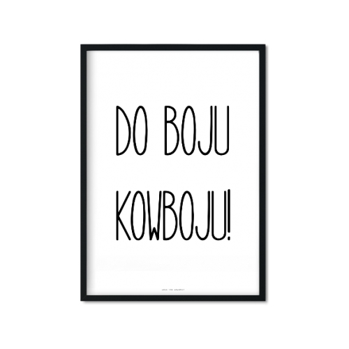 [104] do boju kowboju.png