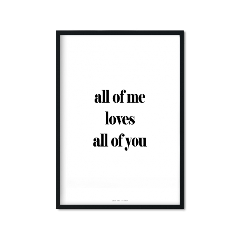 [[071] all of me loves all of you.png